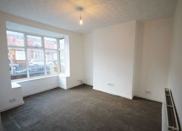 2 bed terraced house to rent in Hulton Lane, Deane, Bolton, Lancashire. BL3