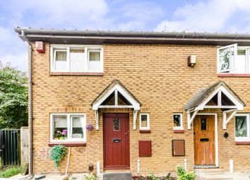 3 bed semi-detached house for sale in Exeter Close, Beckton E6