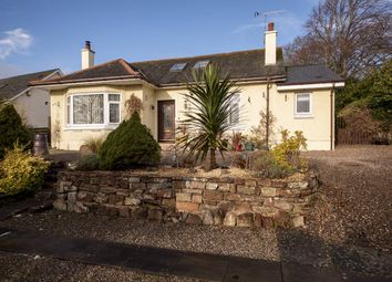 Thumbnail 4 bed detached house for sale in Damfield Road, Kingsmills, Inverness, Highland