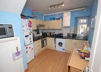Thumbnail 2 bed terraced house for sale in Two Mile Hill Road, Kingswood, Bristol