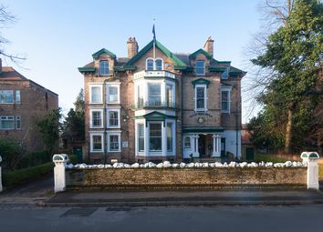 Thumbnail Office for sale in Alexandra Drive, Liverpool