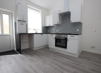 2 bed terraced house to rent in Sudell Road, Darwen BB3