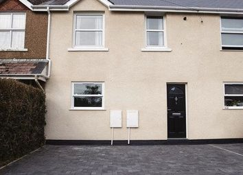 2 bed terraced house for sale in Broadmere, Dursley GL11