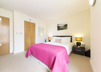 Thumbnail 2 bed flat for sale in 18 Great Suffolk Street, Southwark, London