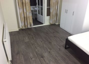 Thumbnail Room to rent in Geary Road, Dollis Hill