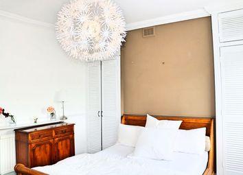 Thumbnail Room to rent in Matilda Street, Islington
