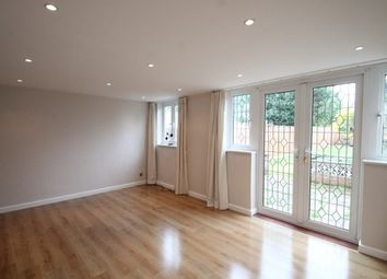 Thumbnail 4 bed property to rent in Turpington Lane, Bromley