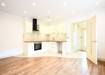 Thumbnail 2 bed flat for sale in Moneyhill Parade, Rickmansworth, Hertfordshire