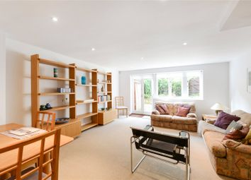 3 bed maisonette for sale in Wesley Square, London W11