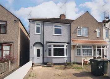 3 bed property to rent in Villa Road, Radford, Coventry CV6