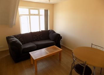 Room to rent in Salisbury Road, Cathays, Cradiff CF24