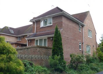 Thumbnail 1 bed property to rent in Fryern Close, Storrington, Pulborough