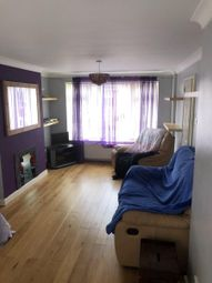 3 bed semi-detached house to rent in Fairhazel Drive, Exeter EX4