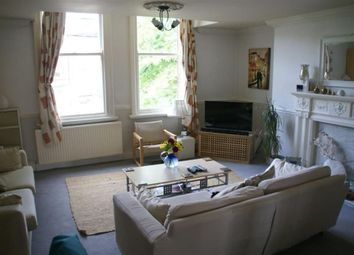 Thumbnail 2 bed flat to rent in Hyde Terrace, Leeds, West Yorkshire