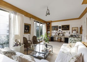 Thumbnail 4 bed apartment for sale in Neuilly Sur Seine, Paris, France