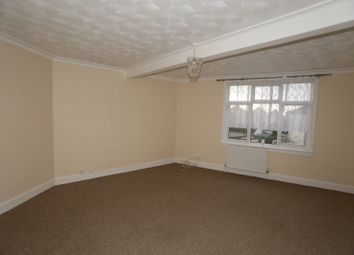 Thumbnail 1 bedroom flat to rent in Moneyfield Avenue, Copnor, Portsmouth