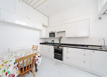 Thumbnail 5 bed property to rent in Gaskarth Road, Clapham