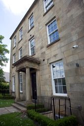Thumbnail 1 bed flat for sale in Park House, 16 Park Road, Chorley