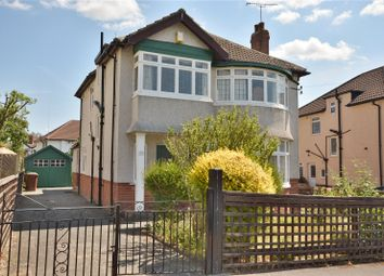 4 bed detached house for sale in Falkland Rise, Leeds, West Yorkshire LS17