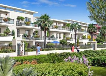 Thumbnail 1 bed apartment for sale in Cagnes-Sur-Mer, Alpes-Maritimes, France
