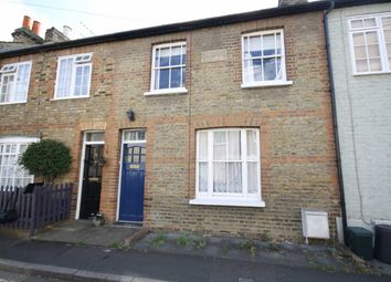 Thumbnail 2 bed property to rent in Watts Lane, Teddington