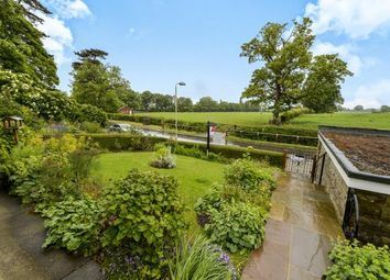 Thumbnail 3 bed semi-detached house for sale in Carlton-In-Cleveland, North Yorkshire, Ny