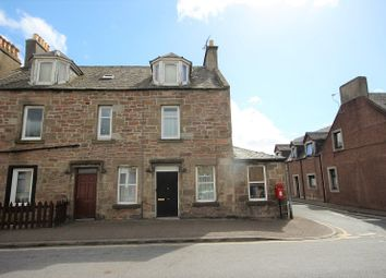 Thumbnail 1 bed flat for sale in 47 Innes Street, Inverness, Highland.