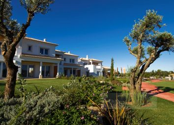 Thumbnail Semi-detached house for sale in Marina De Vilamoura, 8125-507 Quarteira, Portugal