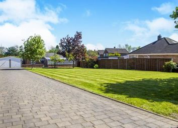 Thumbnail 3 bed bungalow for sale in Park Drive, Sandiacre, Nottingham
