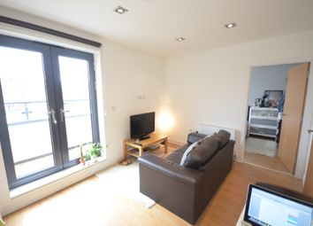 Thumbnail 2 bed flat to rent in Devons Road, Bow, London