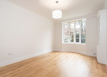 Thumbnail 1 bedroom flat to rent in Grove End Road, St Johns Wood