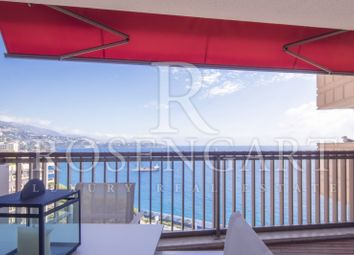 Thumbnail 1 bedroom apartment for sale in Avenue De Monte-Carlo, 98000 Monaco