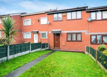 Thumbnail 3 bed property for sale in Grove Street, Heywood