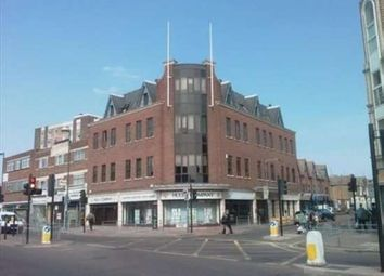 Thumbnail Serviced office to let in 3rd Floor Heraldic House, Ilford
