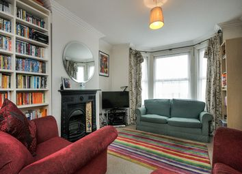 Thumbnail 3 bed terraced house for sale in College Road, Bromley