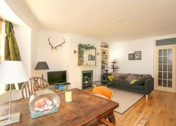 Thumbnail 2 bed flat for sale in Chichester Terrace, Brighton