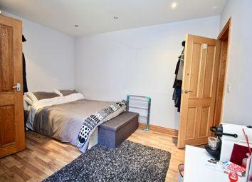Room to rent in En-Suite Bedroom In Frampton Street, St Johns Wood, London NW8