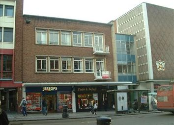 Thumbnail Office to let in First & Second Floor Offices, 83 Fore Street, Exeter, Devon