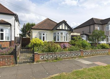 3 bed bungalow to rent in Moresby Avenue, Surbiton KT5