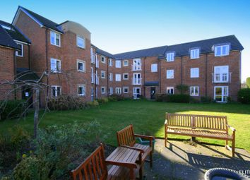 Thumbnail 1 bed flat for sale in Durham Moor, Framwellgate Moor, Durham