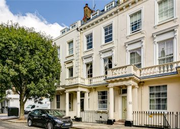 3 bed maisonette for sale in Winchester Street, London SW1V
