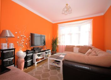Thumbnail 2 bedroom semi-detached house for sale in Eastgate Gardens, Newcastle Upon Tyne, Tyne And Wear