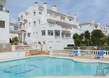 Thumbnail 1 bed apartment for sale in Pearl Lodge, Hacienda Guadalupe, Duquesa, Manilva, Málaga, Andalusia, Spain