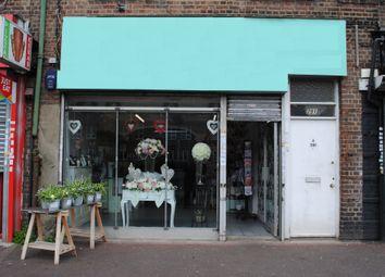Thumbnail Commercial property to let in Wood Lane, Dagenham