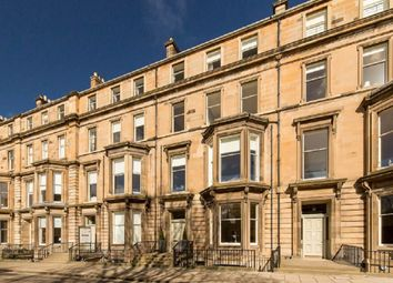 Thumbnail 1 bed flat to rent in Drumsheugh Gardens, West End, Edinburgh