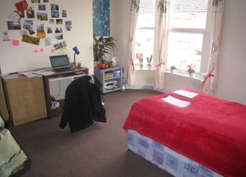 Thumbnail 3 bed terraced house to rent in Leopold Road, Kensington, Kensington Fields, Liverpool