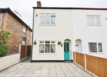 Thumbnail 3 bed semi-detached house for sale in High Park Road, Southport