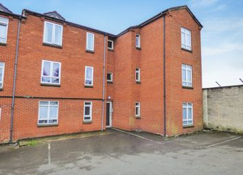 Thumbnail 1 bedroom flat for sale in Shails Lane, Trowbridge