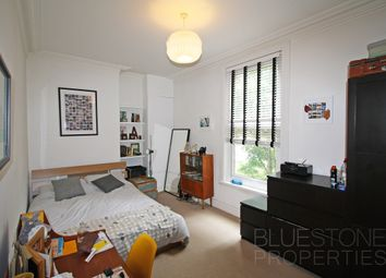 Thumbnail 2 bed flat to rent in Tierney Road, Streatham Hill