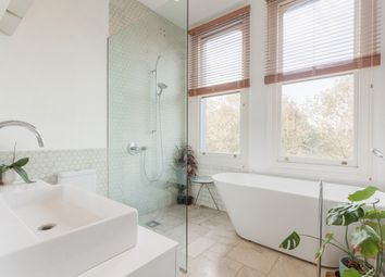 3 bed end terrace house for sale in Grove Road, London E3
